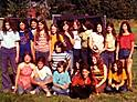 11971_Trip_3_Girls.jpg